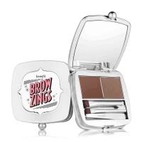 Benefit BROW ZINGS 02 Brow Shaping Kit