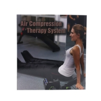 air therapy massager
