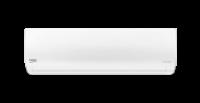 Split Inverter (Beko) - 1.5 tons - white color