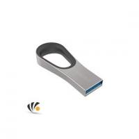 Ultra Lube flash 128 GB