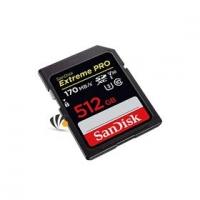 Extreme RAM 512GB, Speed 170MB