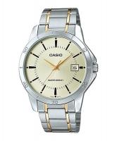 Casio Classic Series Men's Analog Watch