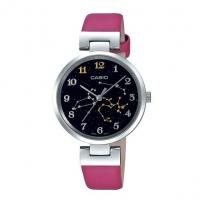 Casio Quartz Analog Women's Watch