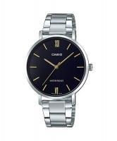 Casio Enticer Women Quartz Watch