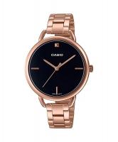 CASIO Enticer Lady's Analog watch