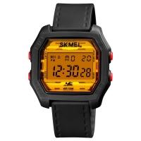 skmei women's watch