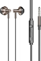 Wired headphone - brand MEXICO