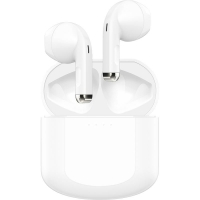Bluetooth headphone - brand MEXICO