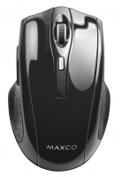 Wireless Mouse - Brand MEXICO