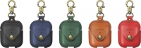 Leather AirPods case - brand MEXICO