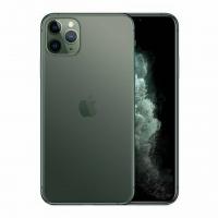 iPhone 11 Pro Max Olive / 256 GB