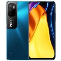 Poco M3 Pro / 64GB phone