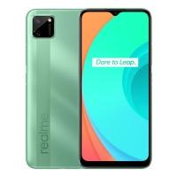 Realme C11 / 32GB phone