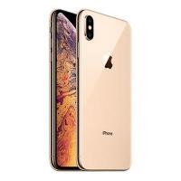 iPhone XS Max/256 GB