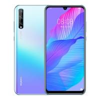 Huawei Y8P/128 GB