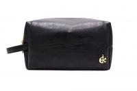 BK Versatile Handbag