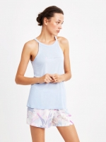 Women's set shorts - from catherines