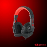 Redragon Ares H