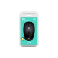 Loshine G50 2.4G Wireless Optical Mouse