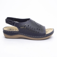 Women's shoes with a distinctive designWomen's shoes with a distinctive design