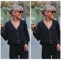 Women's Shirt - Julie Moda