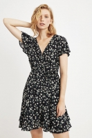 Women's Mini Dress - PENYE MOOD