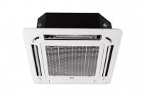 Uneva Cassette Air conditioner 2 Ton Inverter T3 UN-MC24 NETRON