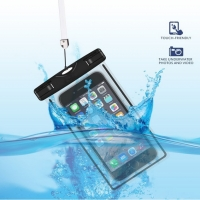 water resistant for phone