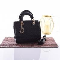 Luxe women's bag