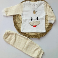 Newborn set from 3-9 months