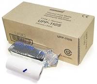 Thermal Sonar Printer Paper (110s)