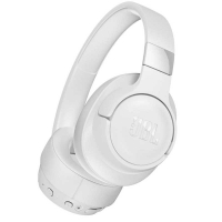 JBL TUNE750BT Active Noise Cancelling Wireless Headphone