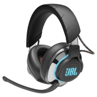 JBL Quantum 800 – Wireless Over-Ear Performance Gaming Headset