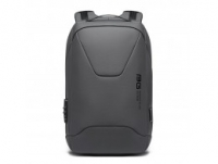 Versatile backpack