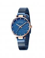 Women's watch from mini focus