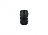 Wireless Mouse - from LOGITECH