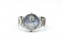 Men's watch from - B.ZERO