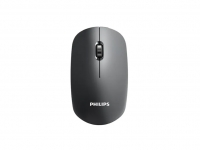 Philips Wireless Mouse