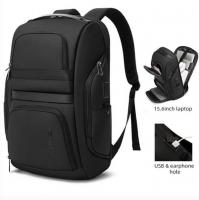 Backpack multi-use