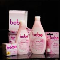Sit body milk b