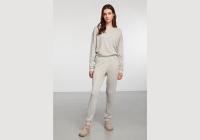 Women's Pajama Set - from CATHERINES