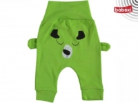 Baby Bahari pajamas, original cotton, from one month to 9 months