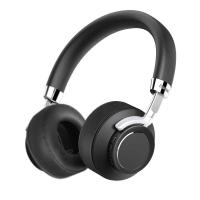 Headphones, On-Ear, Microphone, Voice Control