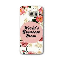 Cover Samsung Note4 plastic Beautiful shape