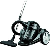 KENWOOD Canister Vacuum Cleaner KEVC7050