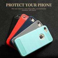 cover Phone plastic distinctive colors attractive