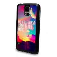 Cover Samsung S5 plastic solid Guillaume