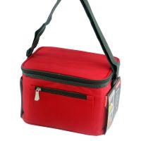 tescoma fresh 2box with bag
