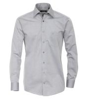 Men's shirt - CasaModa Comfort fit German brand
