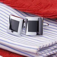 Buttons Men's clothes - stylish design kit for men